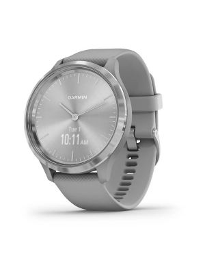 Garmin Vivomove 3 Silver/Powder Grey