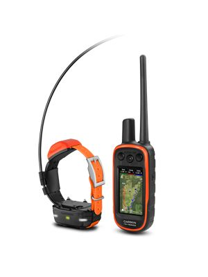 Garmin Alpha 100 / T5 Mini Bundle